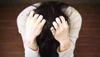 认识焦虑症的心理治疗措施