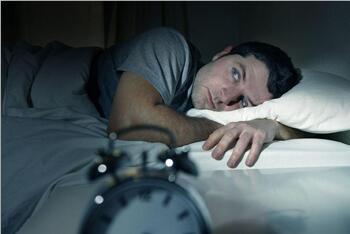 怎么做可以提高晚上的睡眠质量