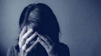 抑郁症应该如何预防